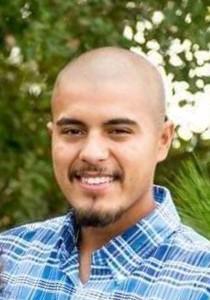 Manny profile pic
