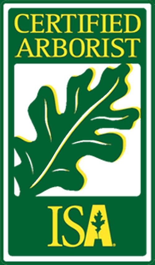 certified abortist logo