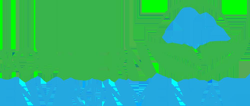 southern environmental logo