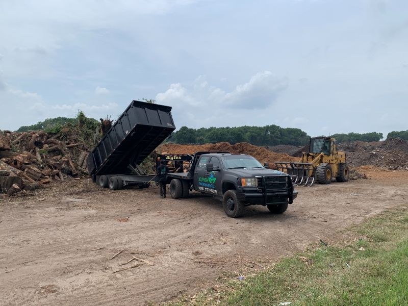 land-clearing-6